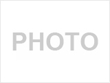 Фото  1 Круг ф20 мм. Новый, длтна 2 м. (4 шт. ) 200 грн. 135223